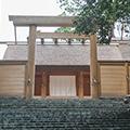 伊勢神宮参拝と秋の神楽祭とおかげ横丁フリータイム