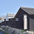 ◆和歌山・悠久の歴史探訪◆湯浅まちごと醤油博物館・醤油発祥の地で江戸の街歩きと世界遺産・高野山奥の院と伝統和紙「紀州和紙」のうちわ作り体験