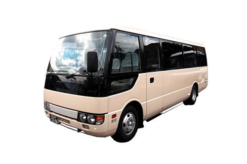 ジャンボ タクシー 大阪